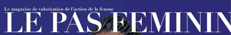 cameroun-magazine-pas-feminin-afrokanlife-logo-magazine