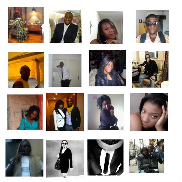 linkedin en afrique - networking cameroun - twitter237 afrokanlife