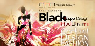 Black Expo Design - image - afriokanlife