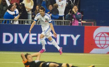 impact-montreal-qualification-ligue-champions
