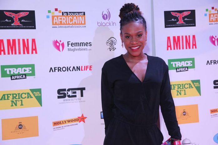 Gala de la Femme Africaine - GAFA - image afrokanlife