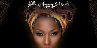 Soirée Prestige femmes africaines à l'honneur