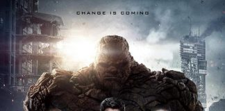 fantastic four trailer afrokanlife image