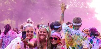 image-afrokanlife-color-run-3