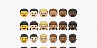 new-emoji-afrokanlife-diversite-apple-8-3-new-emojis-01