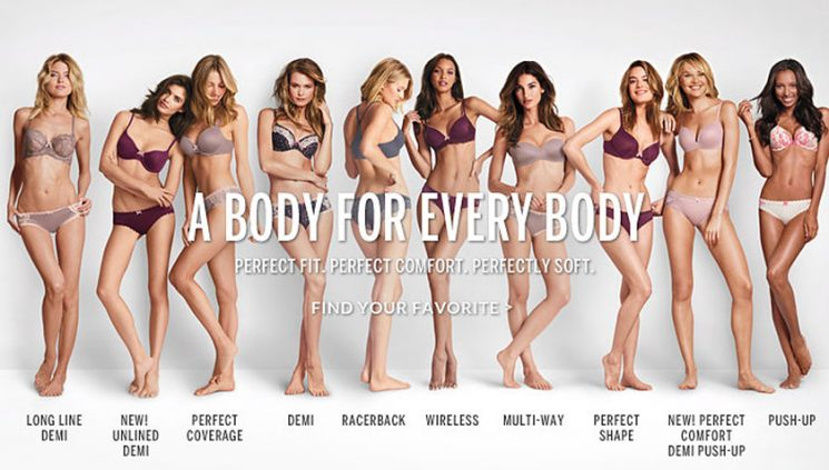 plus-sized-models-ad-campaign-bra-curvy-kate-afrokanlife
