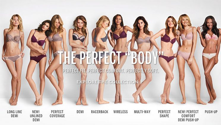 plus-sized-models-ad-campaign-star-in-a-bra-curvy-afrokanlife-7