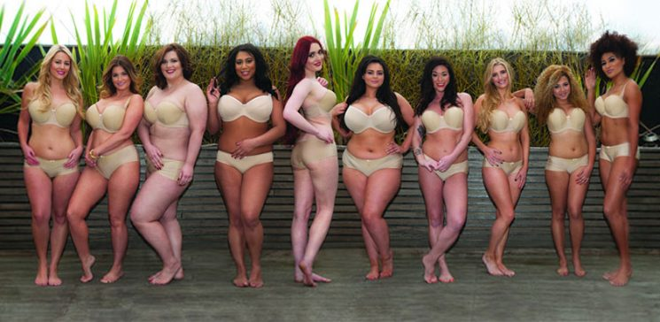 plus-sized-models-ad-campaign-star-in-a-bra-curvy-kate-6-1