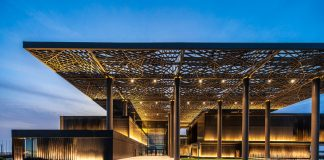 tabanlioglu-architects-international-conference-center-dakar-senegal-02