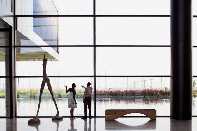 tabanlioglu-architects-international-conference-center-dakar-senegal-05