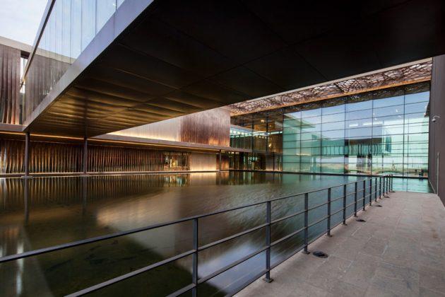 tabanlioglu-architects-international-conference-center-dakar-senegal-06