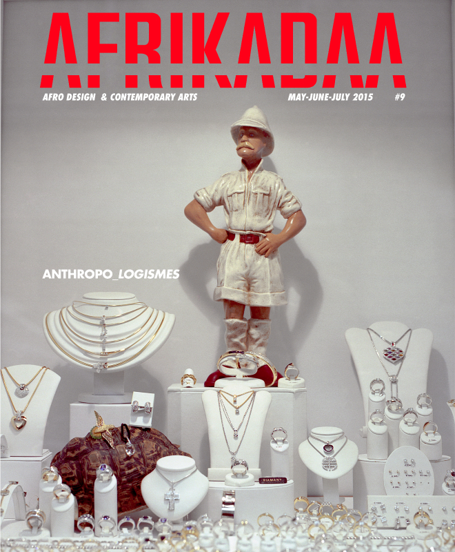 AFRIKADAA-couverture-ANTHROPOLOGISMES