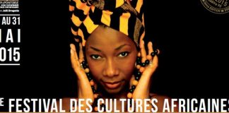 cultures_africaines