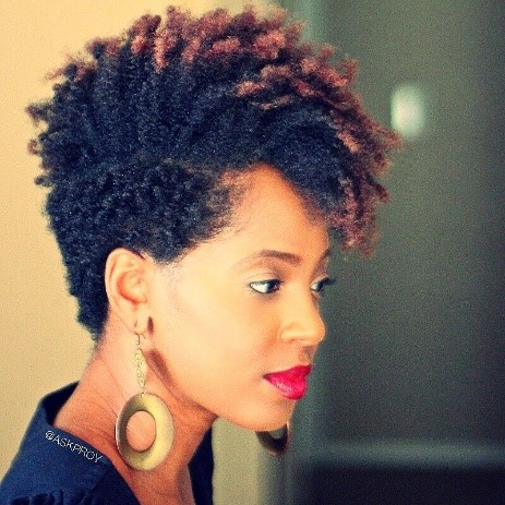 image-afrokanlife-tapered-cut-2