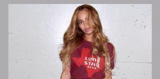 Comment bien commencer la journée ? Avec le Booty-Shaking Instagram de Beyoncé.