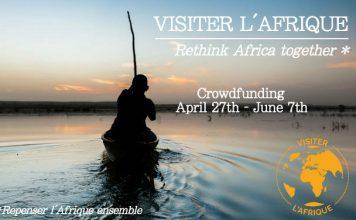 visiter-afrique-soutenir-la-campagne-de-crowdfunding