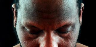 Identité Noire et spiritualité universelle. Par Arnaud Segla