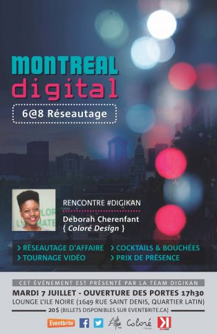 affiche_montreal_digital
