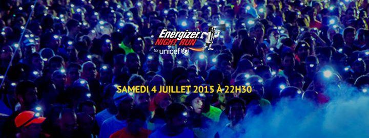facebook_event_350908968435439