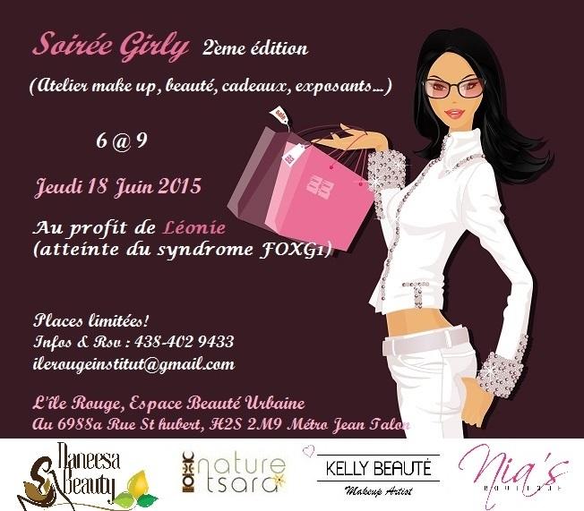 facebook_event_361055567426432