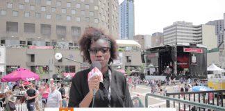 Les 5 incontournables du Festival International de Jazz de Montreal