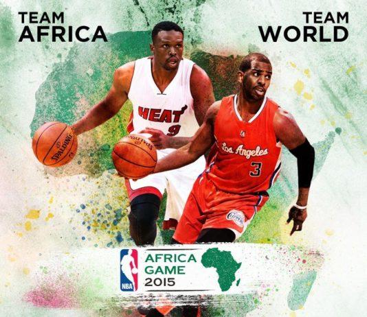 Digikan-nba-africa-game-La NBA en Afrique du Sud-