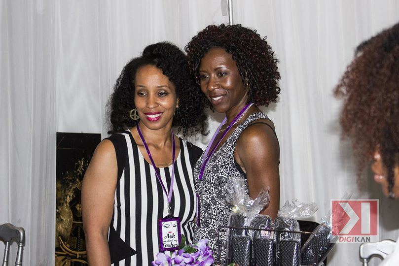 Natural Hair Congress Canada Picture Image -21