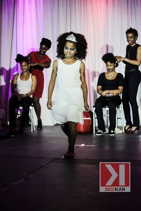 Natural Hair Congress Canada Picture Image -30
