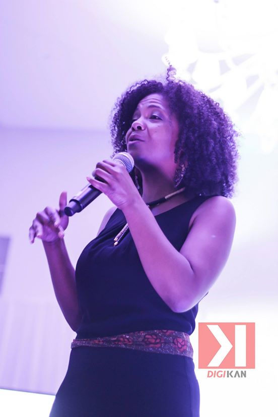 Natural Hair Congress Canada Picture Image -36