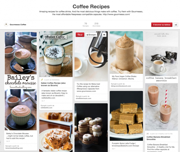 pinterest-coffee-gourmesso-1