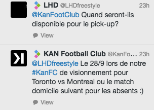 question-trop-de-poutine-montreal-soccer-impact-5