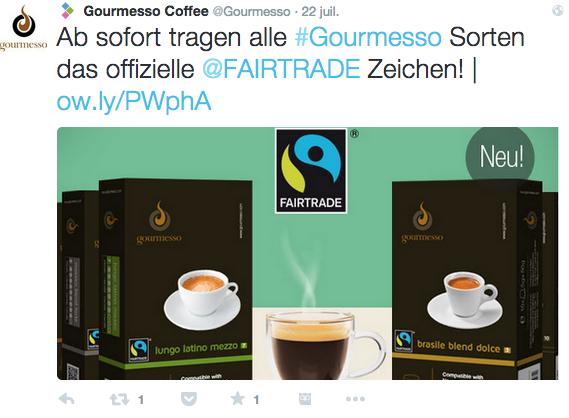 twitter-gourmess-compte-1