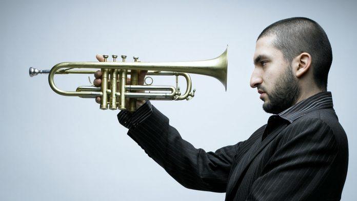 Kalthoum - retour en fanfare pour Ibrahim Maalouf le prodige de Beyrouth