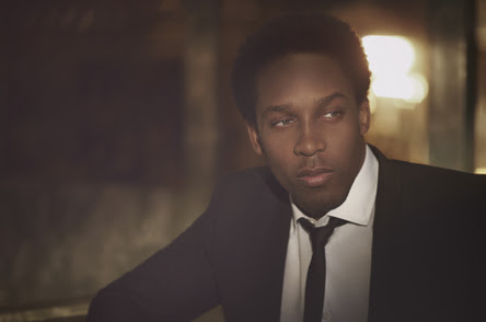 Lemar-The-Letter-Soul-Review-Image-2