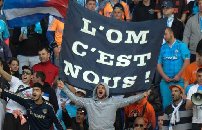 Ligue 1 - Supporter où vas-tu