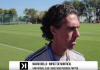 Mauro Biello Bernier Pre-Game Comments IMFC v Chicago