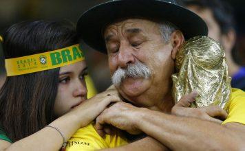 Quiz coupe du monde de football - Testez vos connaissances