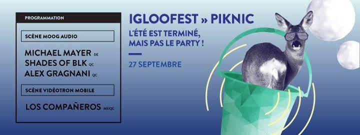 facebook_event_411972262333941