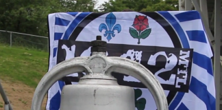 rituel-but-impact-de-montreal