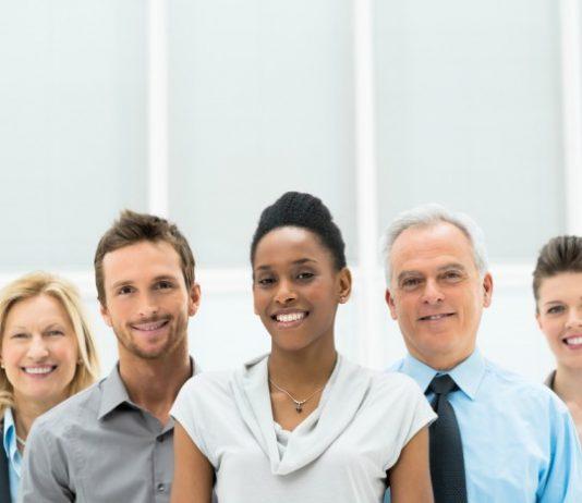 5 conseils simples pour éviter les distractions au travail