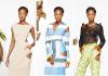 La designer ivoirienne Loza Maléombho dévoile sa collection d'été 2016 - atypique et inspirante.