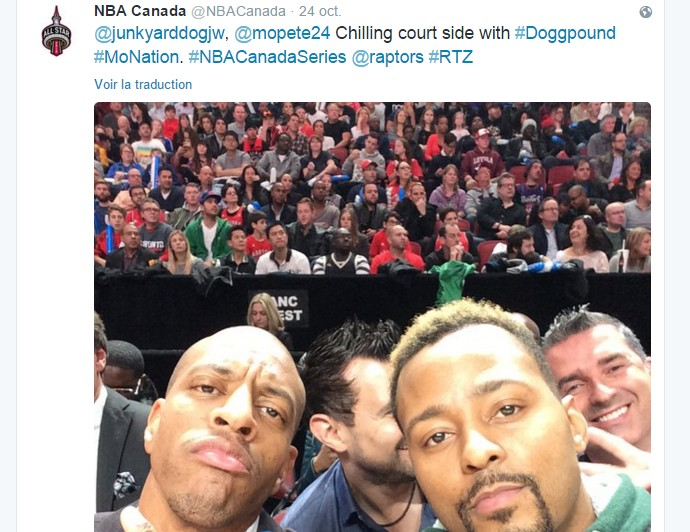 NBA_Montreal_Evenko_3