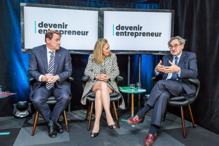 devenir_entrepreneur_quebec_digikan