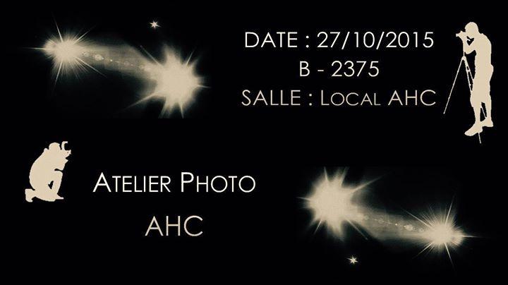 facebook_event_1041945769200777