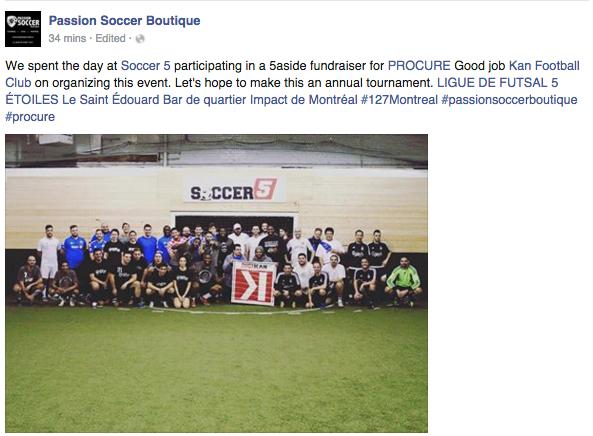 Procure_noeuvembre_soccer_montreal_digikan_2