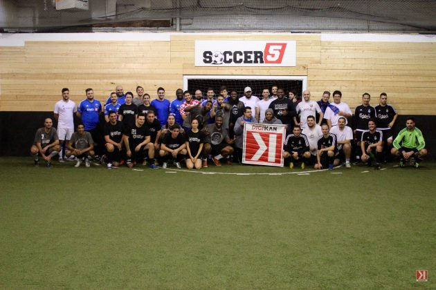 Procure_soccer_montreal_digikan_21