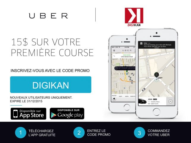 Uber_FB_Fr