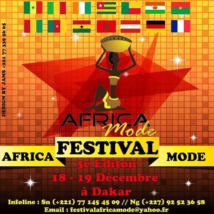 facebook_event_901400679933583