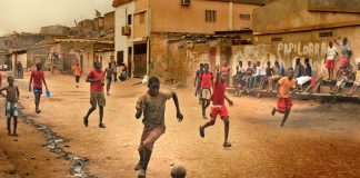 football-africa-reportage-cover