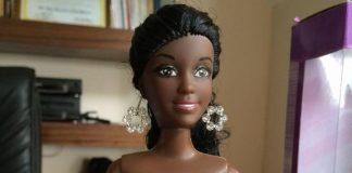 5 bonnes raisons de choisir une poupée Naïma Dolls